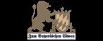 Zum Bayerischen Löwen Straubing